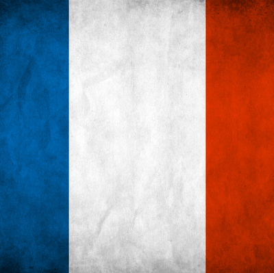 Крупная авария на железной дороге во Франции