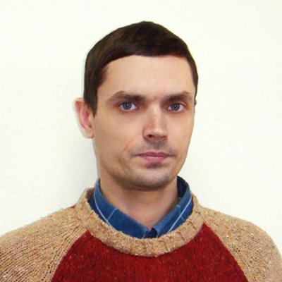 Герман Горшков