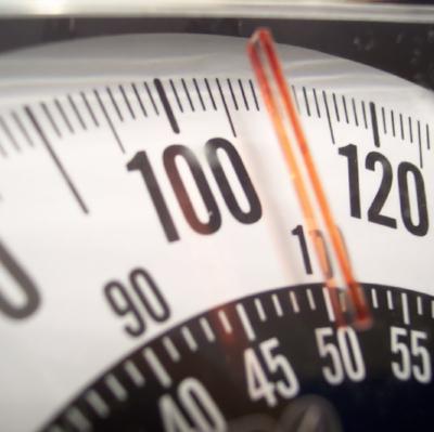Названы мешающие похудеть факторы