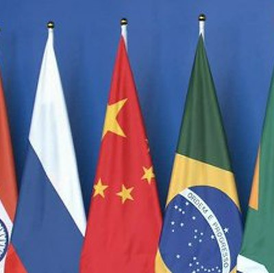 В Бразилии стартовал саммит БРИКС