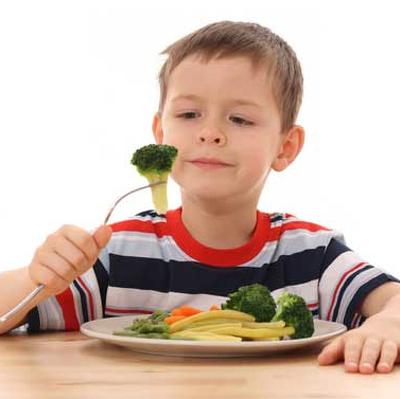 Правительство одобрило законопроект о горячем питании в начальных классах