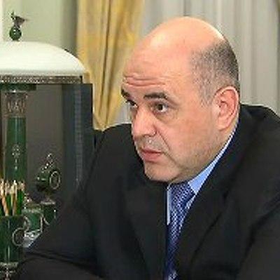 Михаил Мишустин поручил провести ревизию исполнения национальных проектов