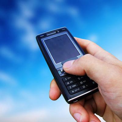 ФАС не допустит необоснованного повышения тарифов сотовых операторов после отмены сетевого роуминга