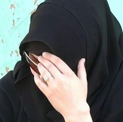 В США мусульманка отсудила 85 тыс. долларов за то, что полицейские сняли с нее хиджаб