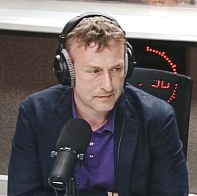 Юрий Шалыганов