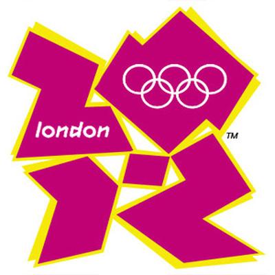 НОК Украины обещает легальную продажу билетов на Олимпиаду в Лондон