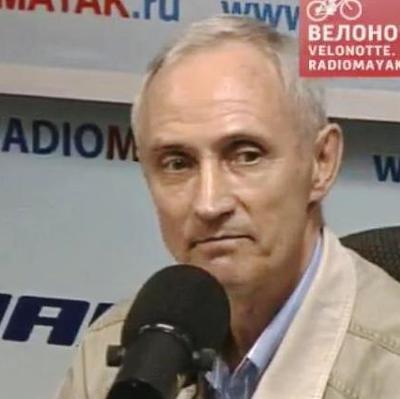 Алексей Дмитриевич Завьялов