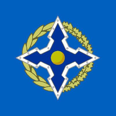 Президент Владимир Путин назначил нового полномочного представителя России при ОДКБ