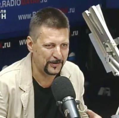 Василий Пановицын
