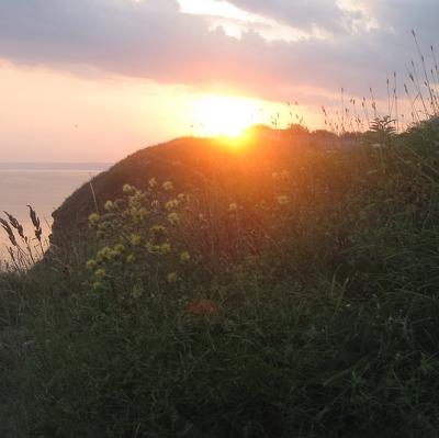 Улан-Удэ и Хабаровск названы самыми солнечными городами России