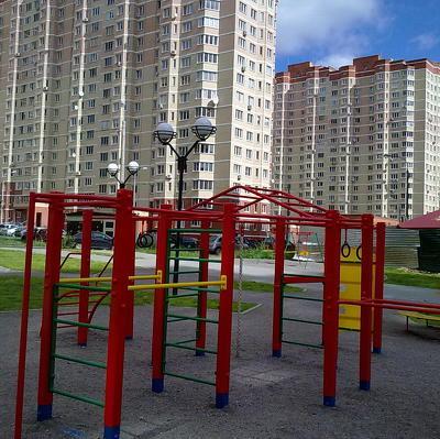 В Петербурге выписан первый штраф по «коронавирусной статье»