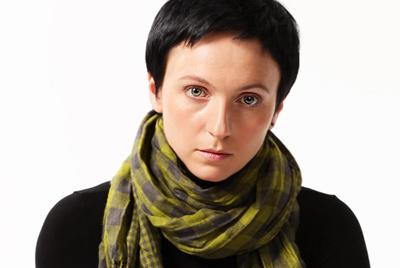 /Надя Гордиенко/ Coal
