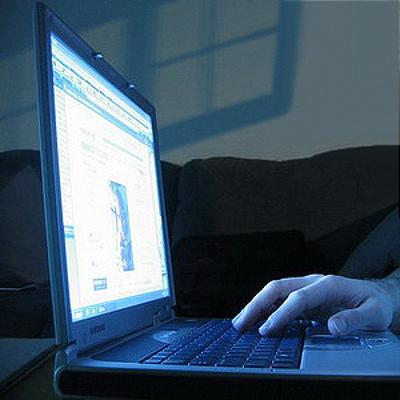 В российских школах могут появиться факультативы по киберспорту