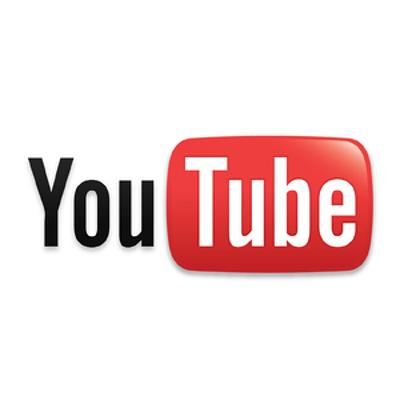 В России заблокировали YouTube-канал, где