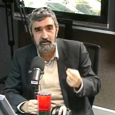 Акоп Назаретян