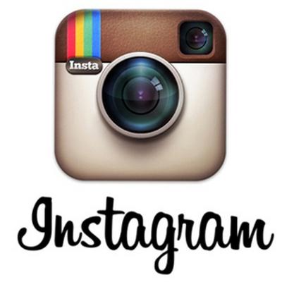 Instagram назвали самой вредной для психологического здоровья соцсетью