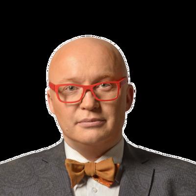 Николас Коро