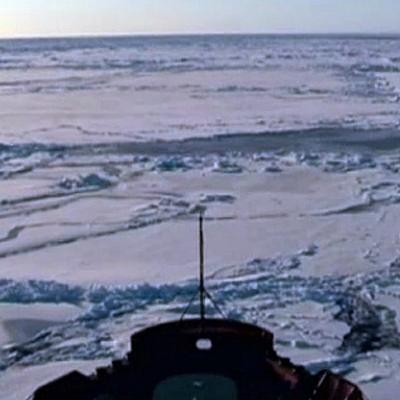 Объем инвестиций в Арктику в ближайшие 20 лет оценивается в $400-$600 миллардов