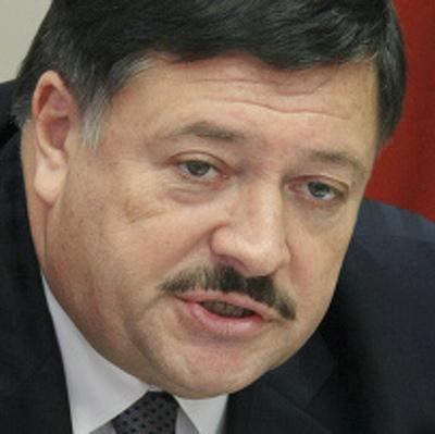 Сергей Калашников предложил организовать специальные пункты приёма просроченных медикаментов
