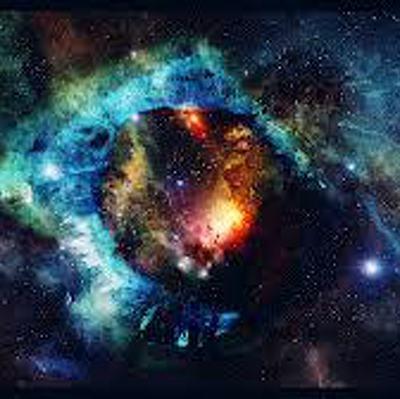 Сегодня на рассвете в Северном полушарии Земли наступила астрономическая осень