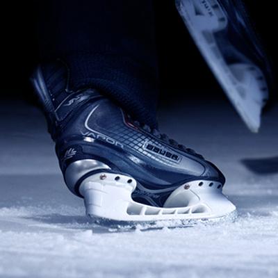 Во втором матче финала плей-офф КХЛ