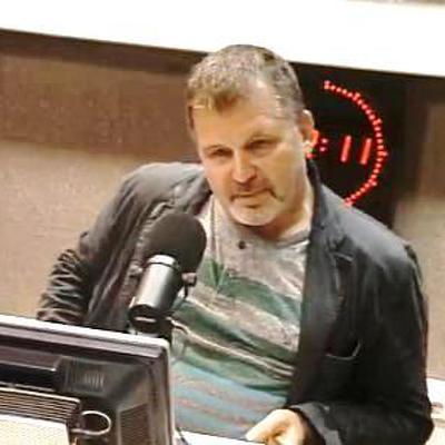 Альберт Егазаров