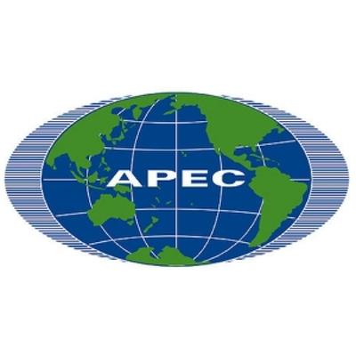 Саммит АТЭС впервые завершился без принятия декларации