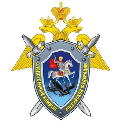 СКР занялся делом о незаконной выдаче золотой медали в адыгейской школе