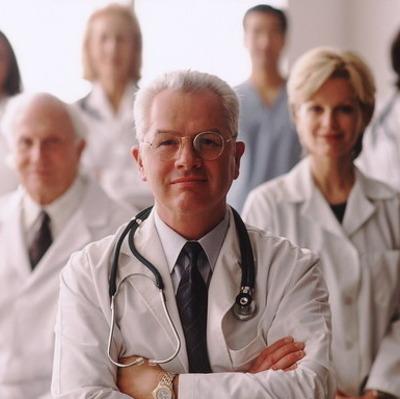 Россияне с 1 января смогут записаться на прием к врачу через портал госуслуг