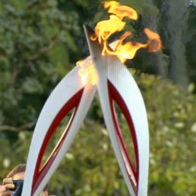 Президент Южной Кореи предложил КНДР сформировать совместную сборную на зимние Олимпийские игры
