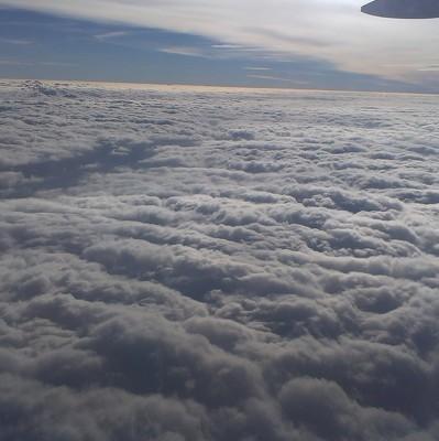 Нетрезвый москвич устроил дебош на борту самолета «Москва – Мирный»
