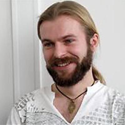 Константин Куксин