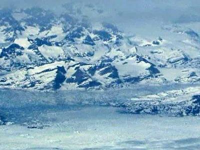 Россия занимает ведущее место в изучении Антарктиды и должна сохранить эту лидирующую позицию