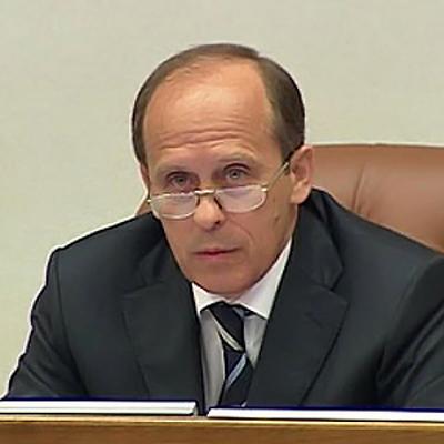 ФСБ РФ: Террористы имеют возможность производить химоружие