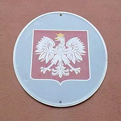 Первый тур президентских выборов в Польше назначен на 28 июня