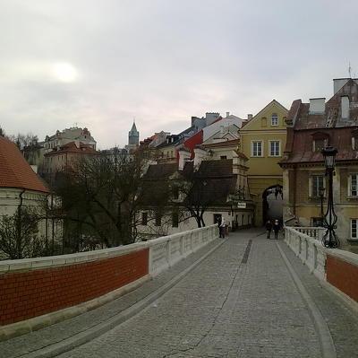 Четыре человека стали жертвами разгула стихии в Польше