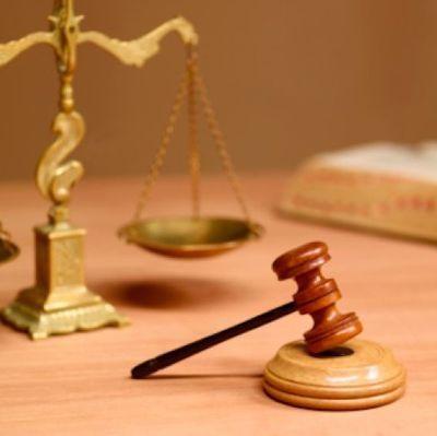 В суд поступило заключение о невозможности нахождения инвалида Антона Мамаева под стражей