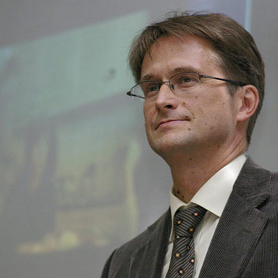 Вадим Радаев