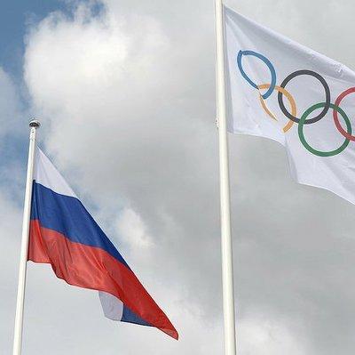Олимпийцы сегодня примут окончательное решение об участии в Олимпиаде