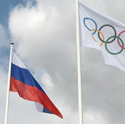 Паралимпиада-2018: российский горнолыжник Бугаев взял