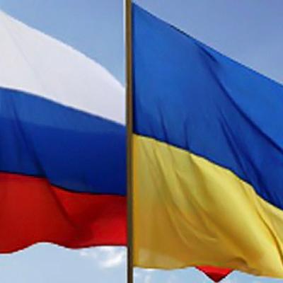 В Киеве отреагировали на указ президента России