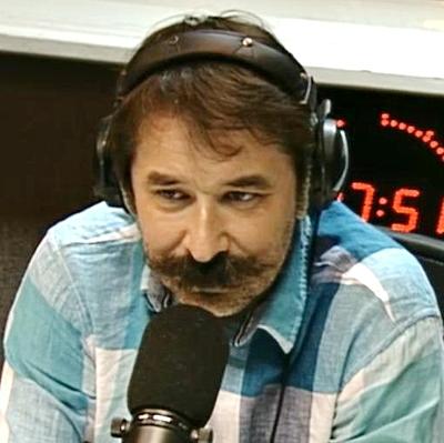 Руслан Орехов
