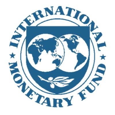Экспертная миссия МВФ начала свою работу на Украине