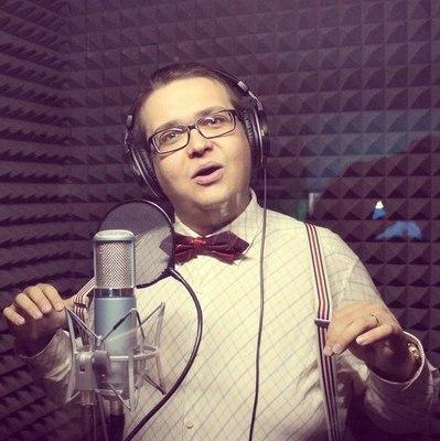 Герман Иванов