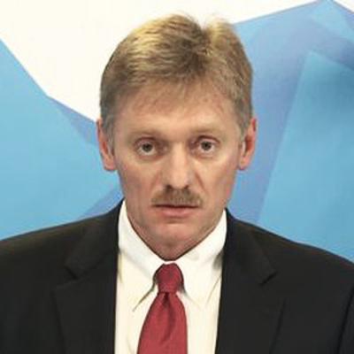 У Кремля нет оснований не доверять главе Чечни
