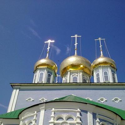 Преображение Господне или Яблочный Спас отмечают православные христиане