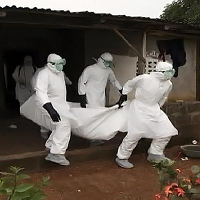 В Китае умер второй человек, заразившийся новым коронавирусом