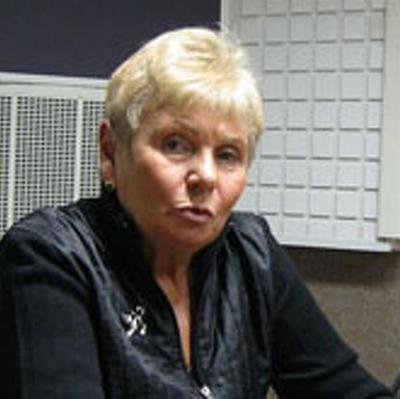 НаталияБехтина