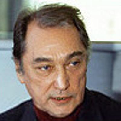Владимир Коренев