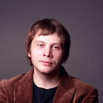 Никита Петров